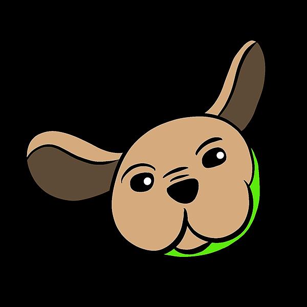 @bigfranks Profile Image | Linktree