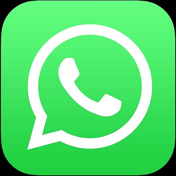 creamos podcast Whatsapp Link Thumbnail | Linktree