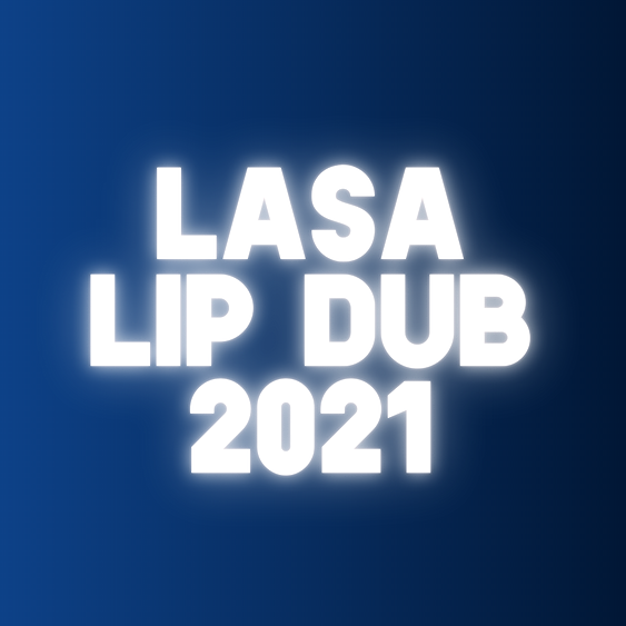 @lasalipdub2021 Profile Image | Linktree