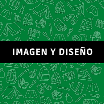 ¡ SUMATE A FOGON ! AREA DE IMAGEN Y DISEÑO Link Thumbnail | Linktree
