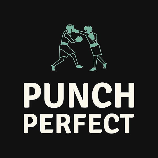 @punchperfectboxing (theneutralcornerboxing) Profile Image | Linktree
