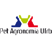 @petagronomiaufrb_oficial Profile Image | Linktree
