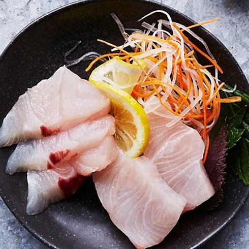 Subscribe for Super Fresh Fish on Your Schedule