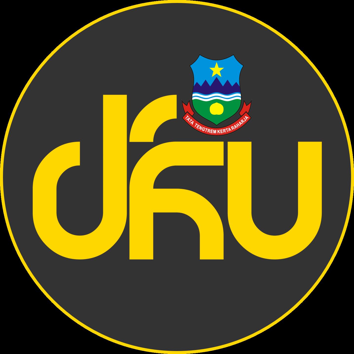 @Diskop_UKM_Garut Profile Image   Linktree