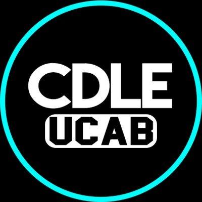 @CDLE Profile Image | Linktree