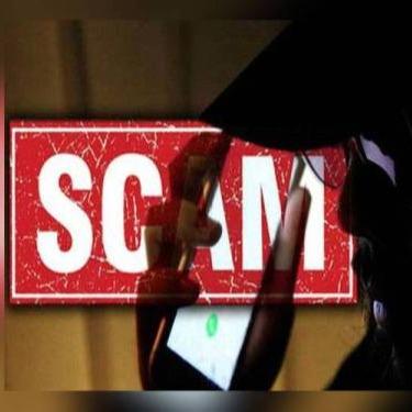 @sinar.harian Warga emas rugi RM400,000 diperdaya sindiket parcel scam Link Thumbnail | Linktree
