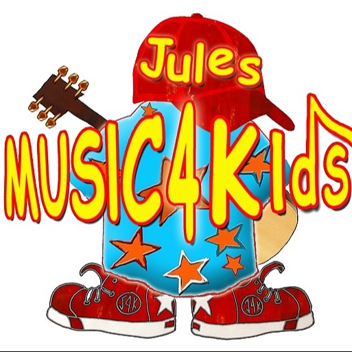 @julesmusic4kids Profile Image | Linktree