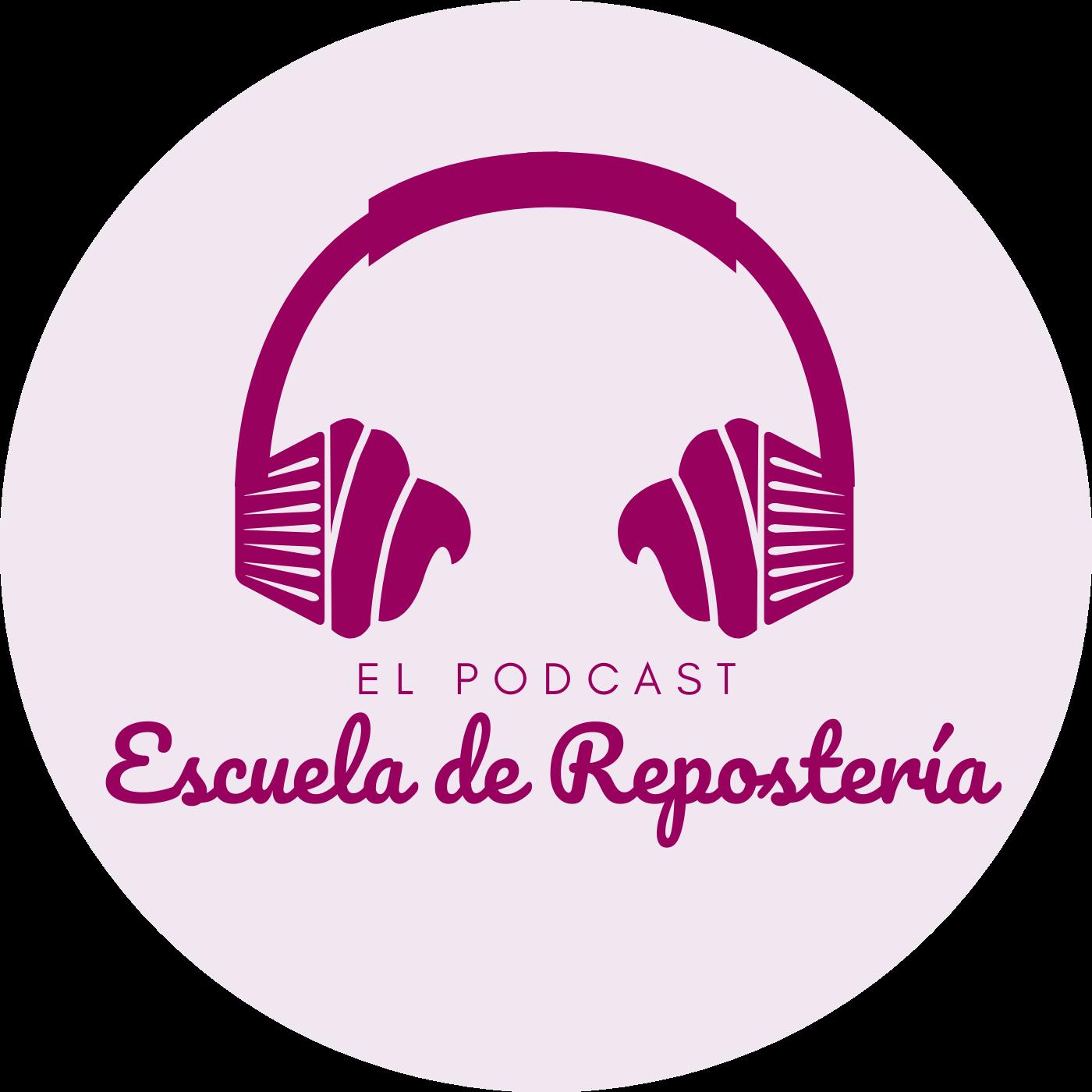 @escueladereposteriapodcast Profile Image | Linktree