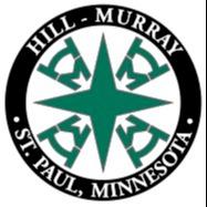 Hill-Murray (hillmurray) Profile Image | Linktree