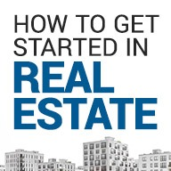 @grantcardone How to Get Started in Real Estate Training Link Thumbnail   Linktree