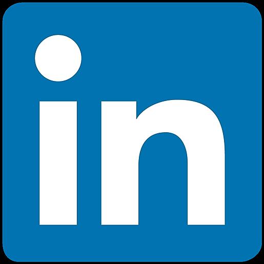 Vibravision® on LinkedIn