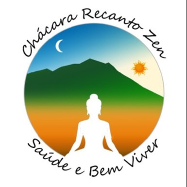 Andréa Bussab Paternost Chácara Recanto Zen  - Hospedagem, Saúde e Bem Viver Link Thumbnail   Linktree