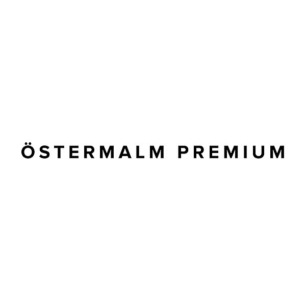 @strandvagen Premium Link Thumbnail | Linktree