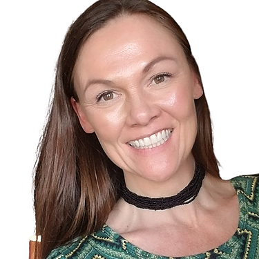 Melanie V. Byrne (melanievbyrne) Profile Image | Linktree