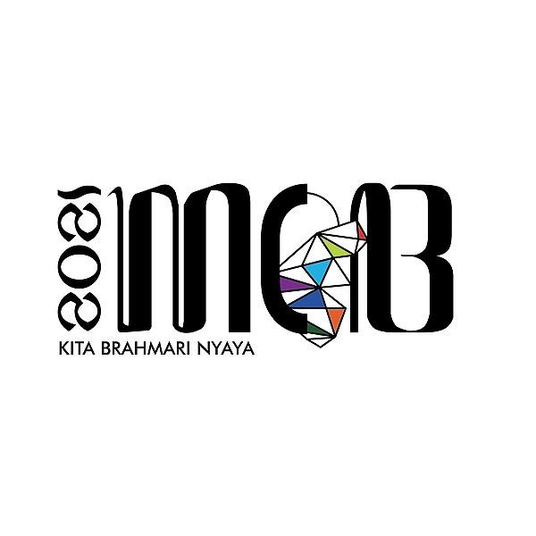 MOB UBAYA 2021 (Vi2any) Profile Image   Linktree