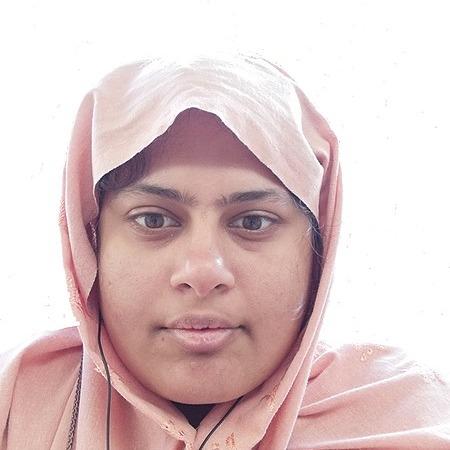 @HibahShabkhezSarusaiHiryu Profile Image | Linktree