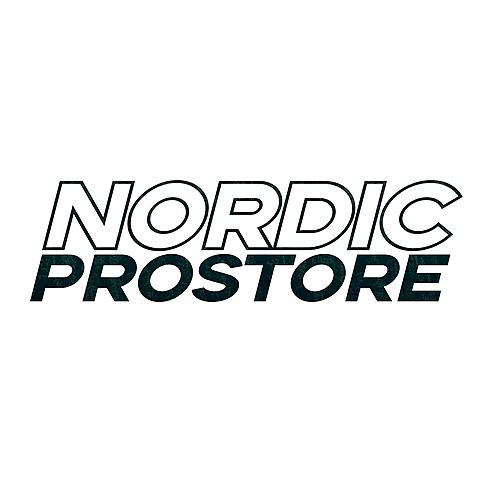 @nordicprostore Profile Image | Linktree