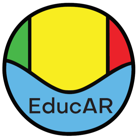 @grp.educar Profile Image | Linktree