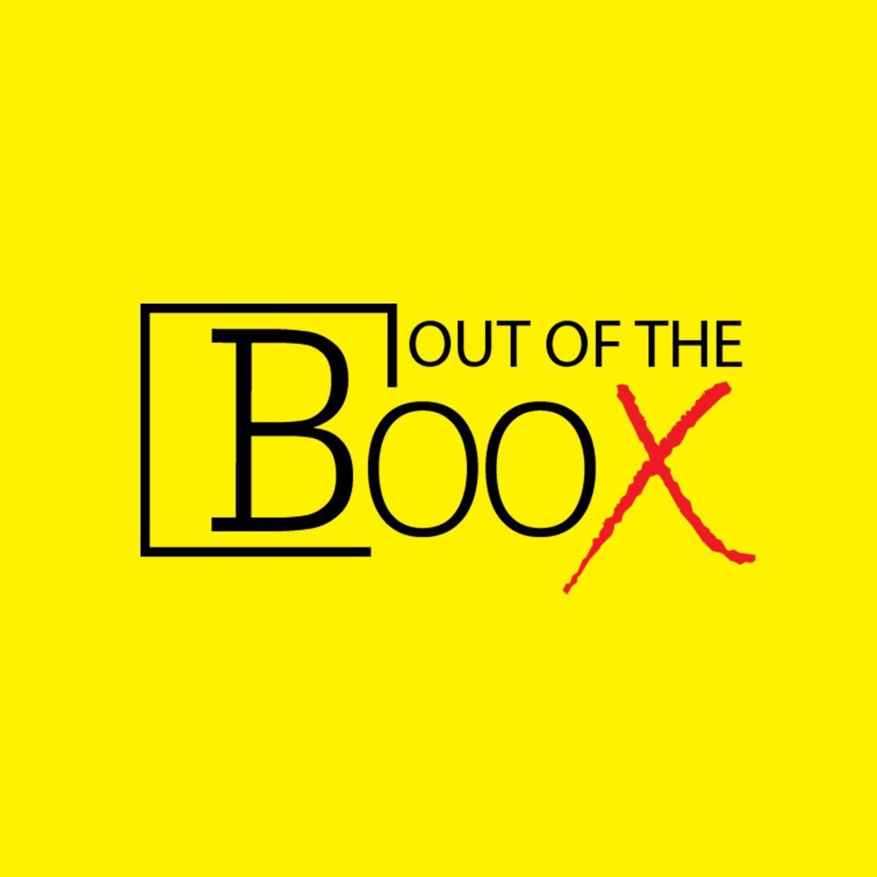 @Outoftheboox Profile Image | Linktree