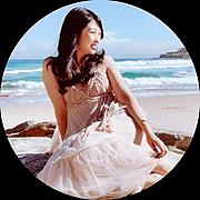 @ayaco Profile Image   Linktree