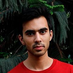 @saudade_musik Profile Image | Linktree