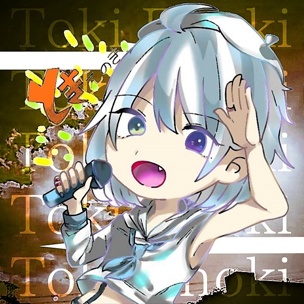 @jikantoki Profile Image   Linktree