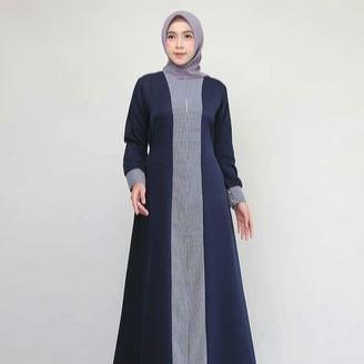 PAKAIAN WANITA BRANDED MOSLEM LADIES Link Thumbnail | Linktree