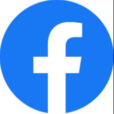 @RMMRegionBsAs_R1 Sumate a nuestra Fan Page de Facebook :-) Link Thumbnail | Linktree