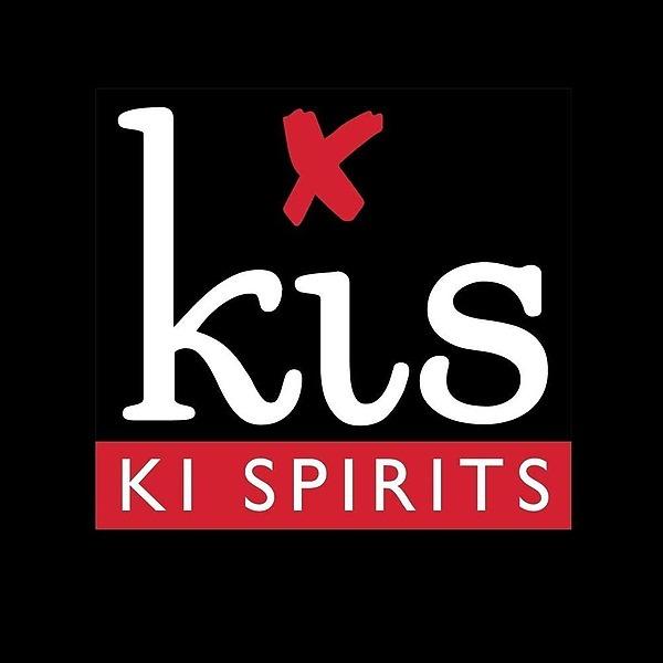 @kispirits Profile Image | Linktree