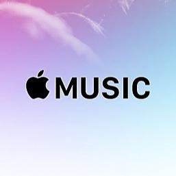 Marcas Mac an Tuairneir Music - Apple Music Link Thumbnail   Linktree