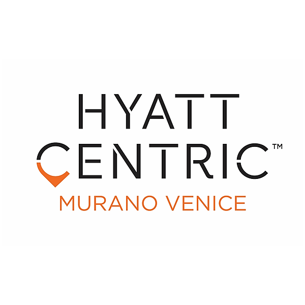 Hyatt Centric Murano Venice (hyattcentricmuranovenice) Profile Image | Linktree