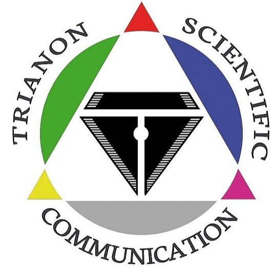 Trianon Sci. Com. (Trianon_Sci_Com) Profile Image | Linktree