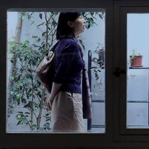 Estreno de la película Una Canción Coreana