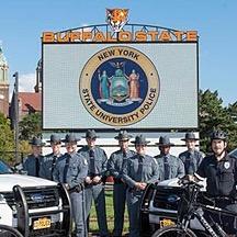 Buffalo_State_New_Student University Police Dept at SUNY Buffalo State (716)878-6333 Link Thumbnail   Linktree