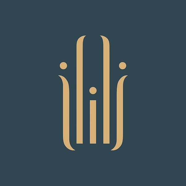 @ililirestaurants Profile Image | Linktree