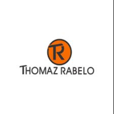 @thomazrabelo Profile Image | Linktree