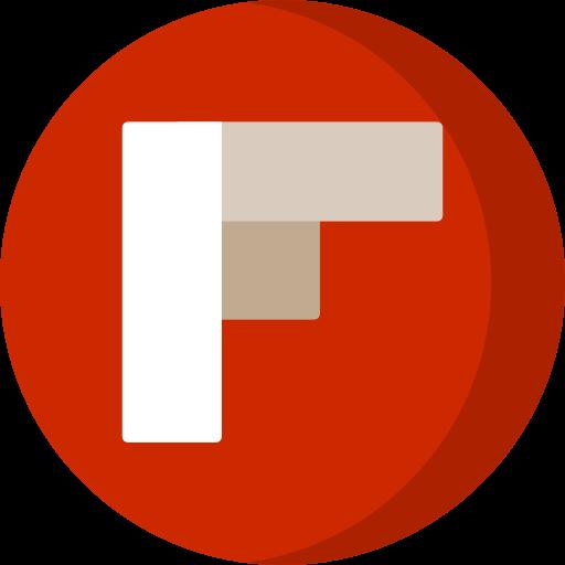 @CoinTribune Flipboard 📰 Link Thumbnail | Linktree