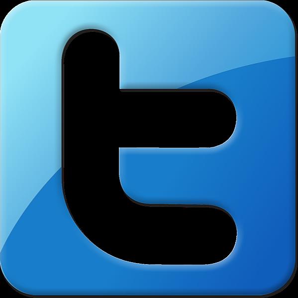 @tsgvegas TWITTER Link Thumbnail | Linktree