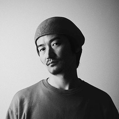 @tomokitamura Profile Image | Linktree