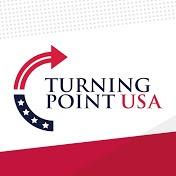 TRUTHPARADIGM.TV | CONDUITS Turning Point USA Link Thumbnail | Linktree