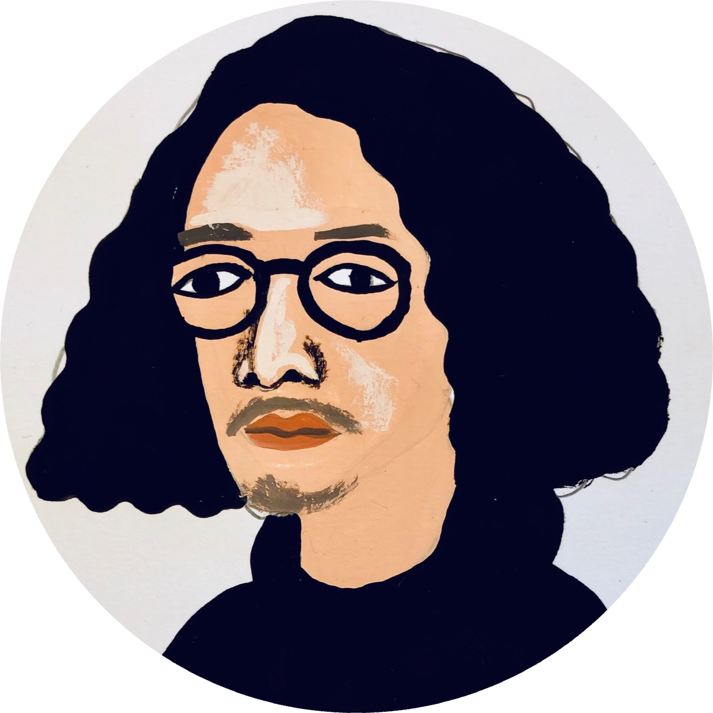 @yuacme Profile Image | Linktree