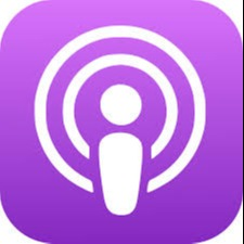 @anenglishmaninparis Audiobook Cast on Apple Podcasts Link Thumbnail | Linktree