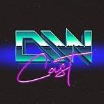 @AwCast Profile Image | Linktree