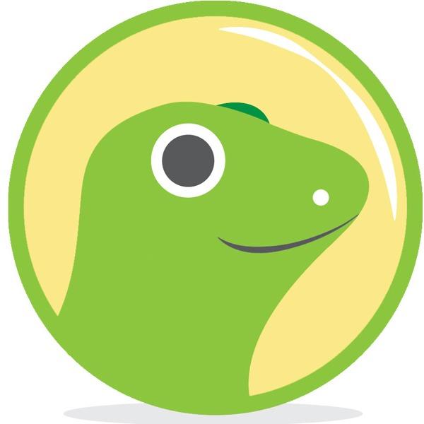 @SleepySlothFinance Coin Gecko Link Thumbnail | Linktree