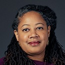 Now Streaming on MasterClass N. K. Jemisin Teaches Fantasy and Science Fiction Writing Link Thumbnail | Linktree