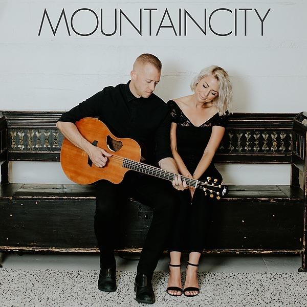 @mountaincity Profile Image   Linktree