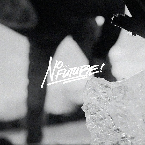 "@gossenbossmitzett ""No Future"" - Single Link Thumbnail | Linktree"