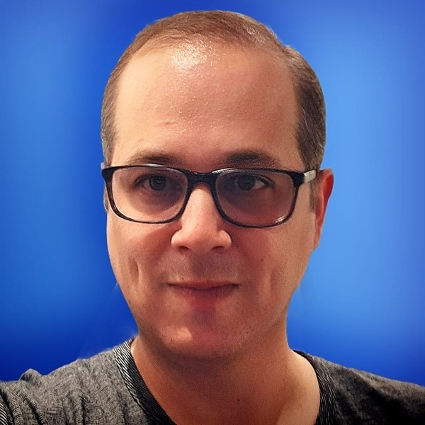 @adrianobertucci Profile Image   Linktree