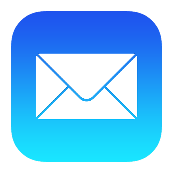 Kiara Streater Drop us an Email Link Thumbnail   Linktree