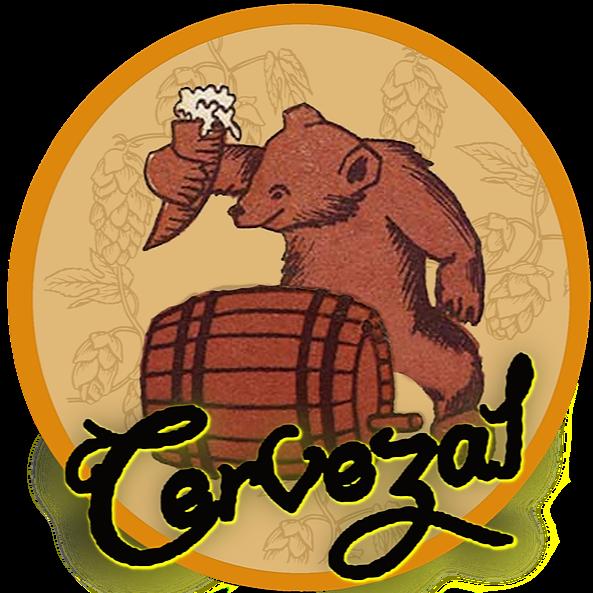 @cervezal Profile Image | Linktree